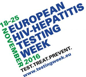 semana-europeia-hvi-hepatitis